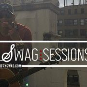 NYCountry Swag Sessions with Jimmie Allen